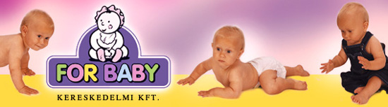 ForBaby