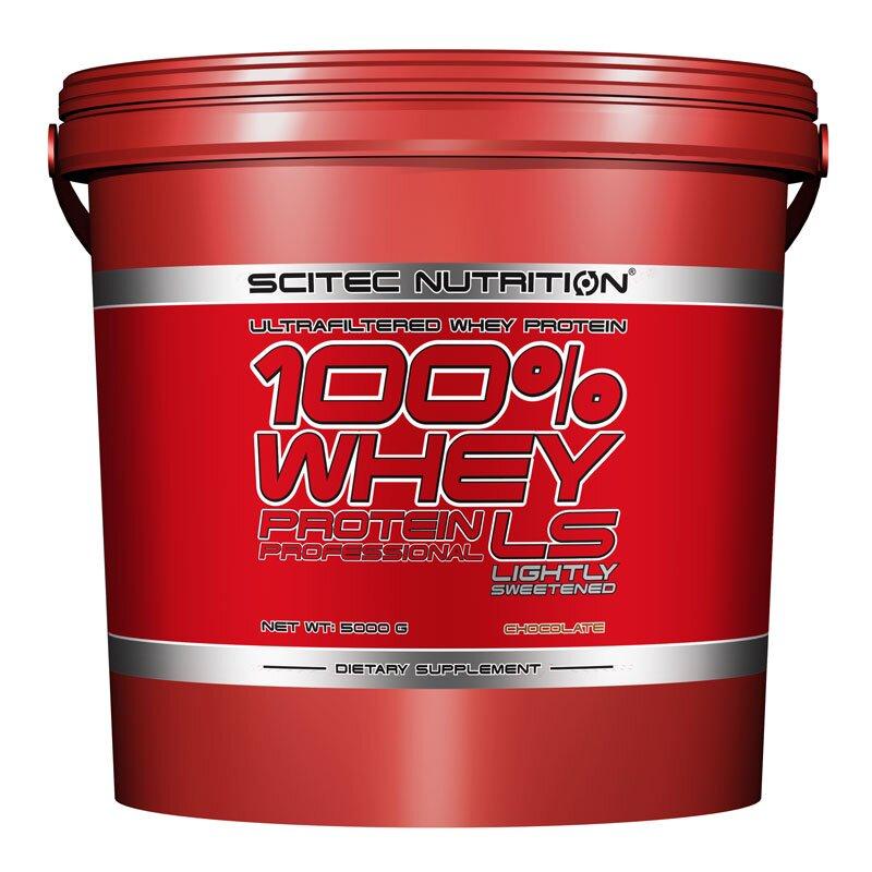 scitec nutrition 100 whey protein professional light van lia 5000g v s rl s hat anyagok. Black Bedroom Furniture Sets. Home Design Ideas