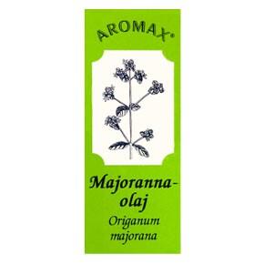 Majoranna illóolaj - 5 ml