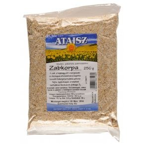 Zabkorpa - 250 g