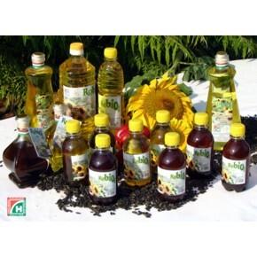 Bio omega 3-6 étolaj - 1000 ml