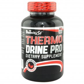 Thermo Drine Pro kapszula - 90 db