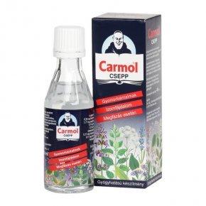Carmol csepp - 20ml