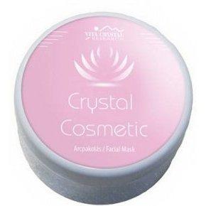 Cosmetic arcpakolás - 200ml