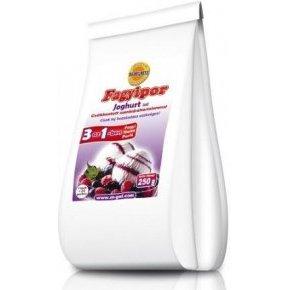 Fagylaltpor joghurt - 250g