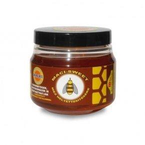 Maci sweet méz helyettesítésére - 300g