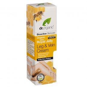 Bio méhpempő lábápoló krém - 200ml