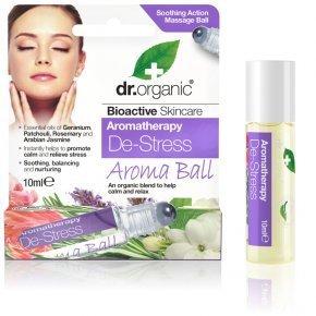 Feszültség esetén  aroma ball - 10ml