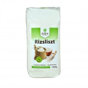 Rizsliszt - 1000g