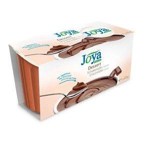 Desszert csokoládé - 2x125g