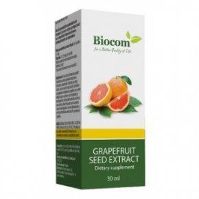 Ökonet Grapefruit Seed Extract - 30ml