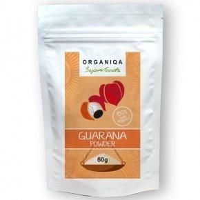 Bio Guarana por - 60g