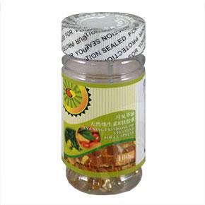 E-vitaminos ligetszépe kapszula - 100db