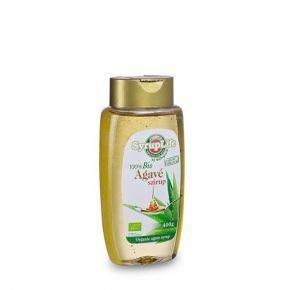 Bio agavé szirup - 365 g