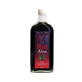 RedAloe - 500 ml