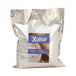 (Xilit, Nyírfacukor, Xylitol) édesítőszer - 1000g