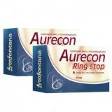 Aurecon Ring stop duo tabletta