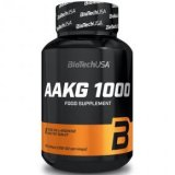 BioTech USA AAKG 1000mg tabletta