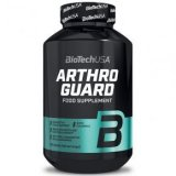 BioTech USA Arthro Guard tabletta