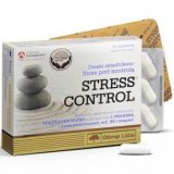 Olimp Labs Stress Control tabletta